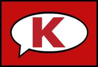 Kwasseln Forum